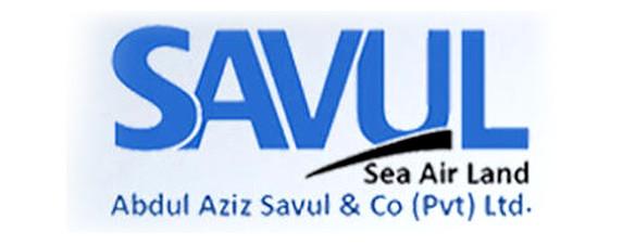 Abdul Aziz Savul & Company