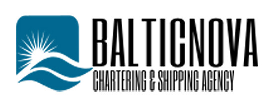 Balticnova OU