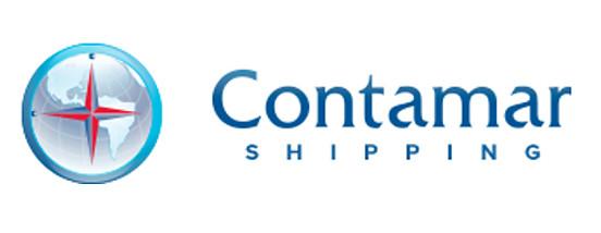 CONTAMAR Shipping