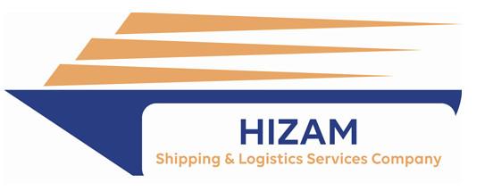 Hizam Shipping & Logistics