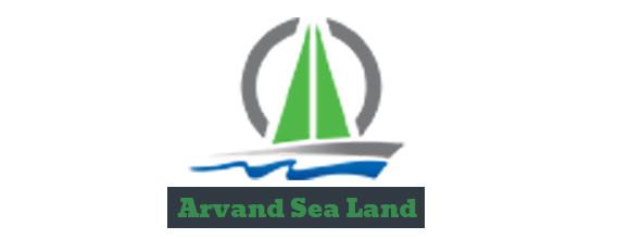 Arvand Sea Land Co.