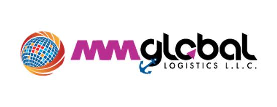 MM Global Logistics LLC