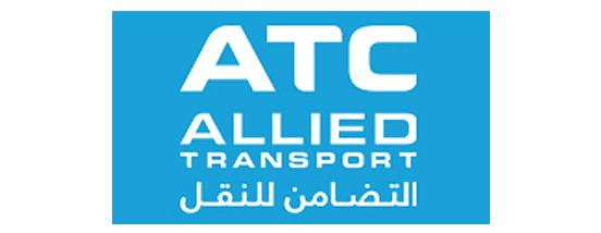 Allied Transport Company