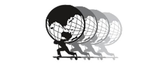 Buhariwala Logistics