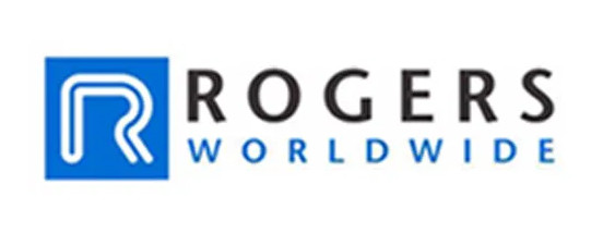 Freight Forwarders R.E. Rogers India Pvt. Ltd.