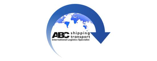 ABC Shipping Transport Ltd.