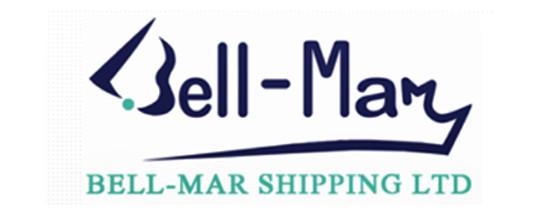 Bell-Mar Shipping Ltd