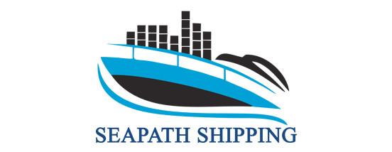 Seapath Shipping