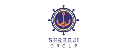 Shreeji Shipping