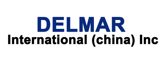 Delmar International (china) Inc