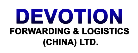 Devotion Forwarding & Logistics (china) Ltd.