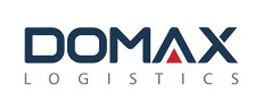 Domax Logistics (ningbo) Co Ltd