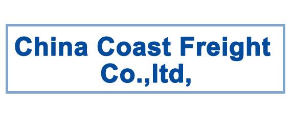 China Coast Freight Co.,ltd,