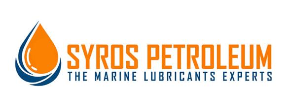 SYROS PETROLEUM