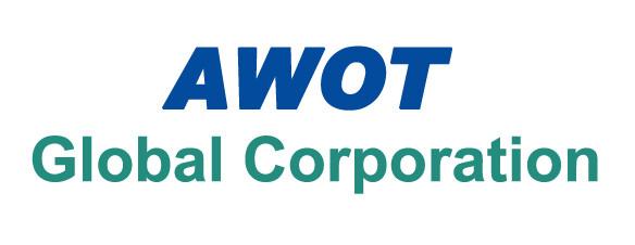 Awot Global Corporation