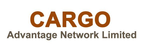 Cargo Advantage Network Limited