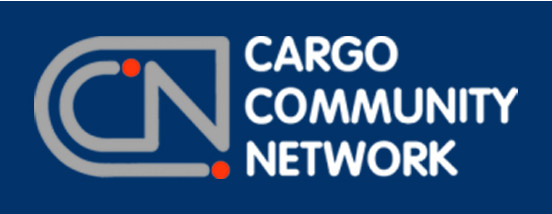 Cargo Community Network