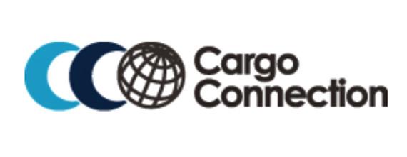 CARGO CONNECTION WORLDWIDE LTD
