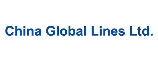 China Global Lines Ltd.,