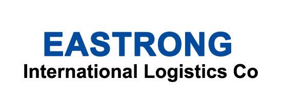 Eastrong International Logistics Co