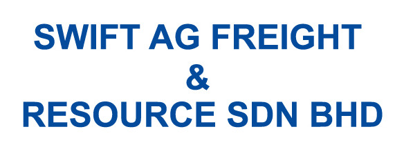 Swift Ag Freight & Resource Sdn Bhd