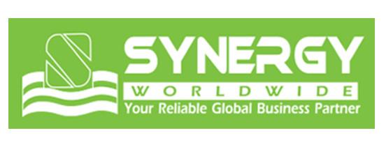 Synergy Worldwide (M) Sdn Bhd