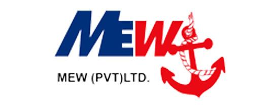 MEW Pvt Ltd