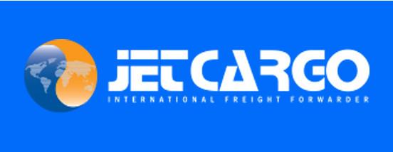 Jet Cargo S.A.