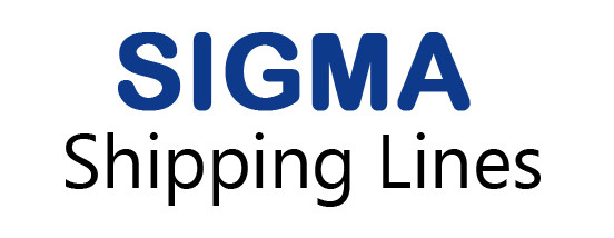 Sigma Shipping Lines