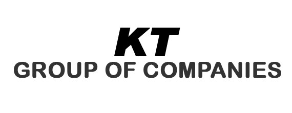 KT Group of companies