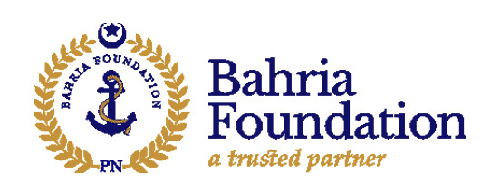Bahria Dredging Company Limited