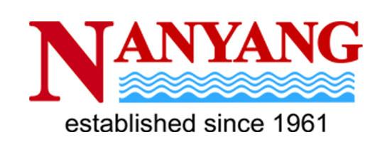 Nanyang Forwarding & Shipping Agency