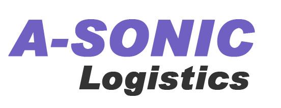 A-Sonic logistics