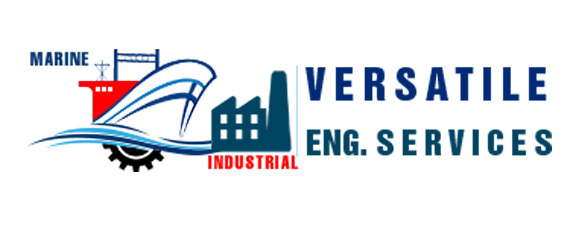 Versatile ENG Services