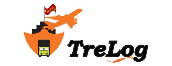 TreLog LLC