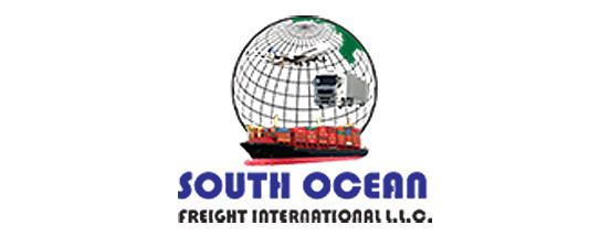South Ocean Freight International LLC