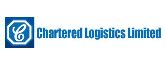 Chartered Logistics LTD
