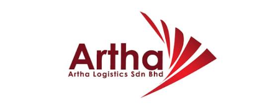 Artha Logistics