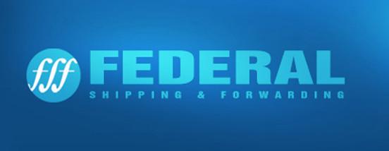 Federal Shipping & Forwarding Agency Sdn. Bhd.