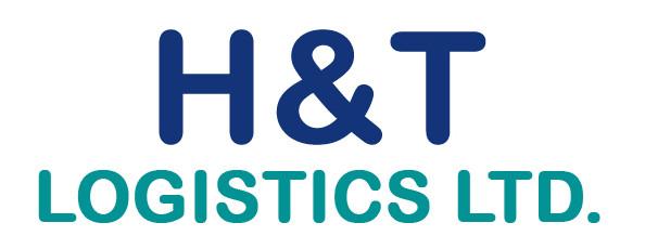 H & T Logistics Ltd