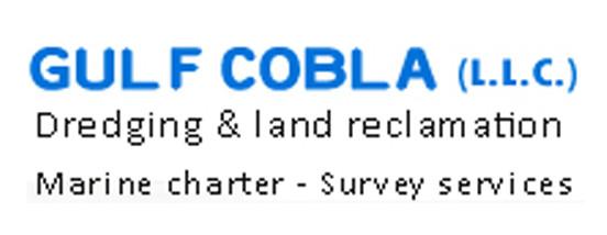 Gulf Cobla LLC