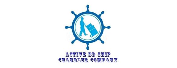 Active BD Ship Chandler