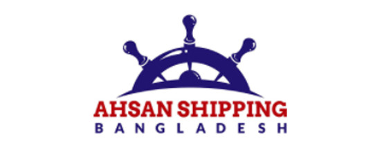 AHSAN Shipping