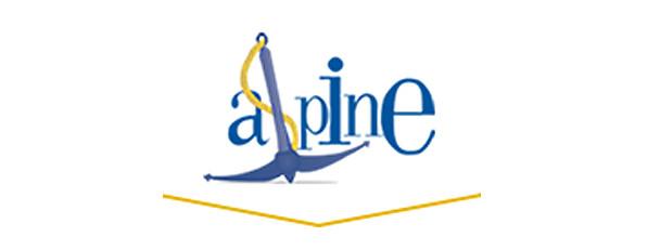 Alpine Marine Services (Pvt) Ltd.