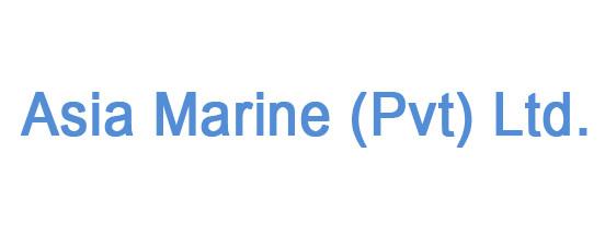 Asia Marine (Pvt) Ltd.