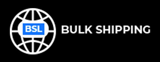 Bulk Shipping & Trading (Pvt) Ltd.