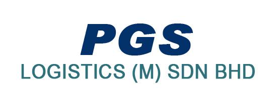 PGS LOGISTICS (M) SDN BHD