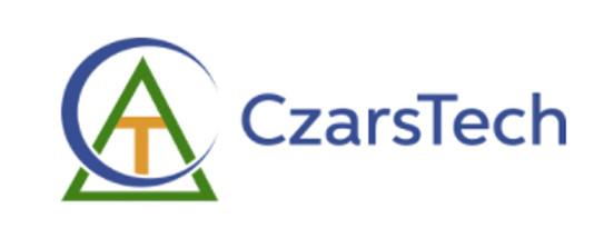 Czars Tech (Pvt.) Ltd.