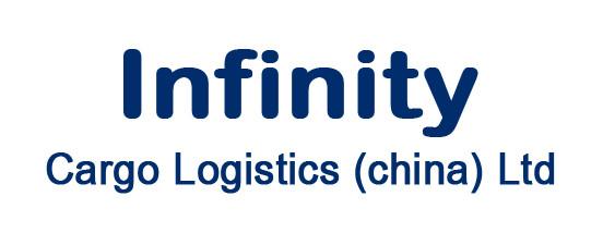 Infinity Cargo Logistics (china) Ltd