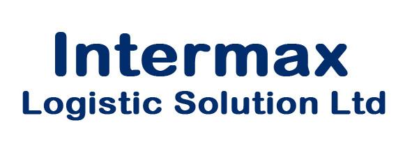 Intermax Logistic Solution Ltd